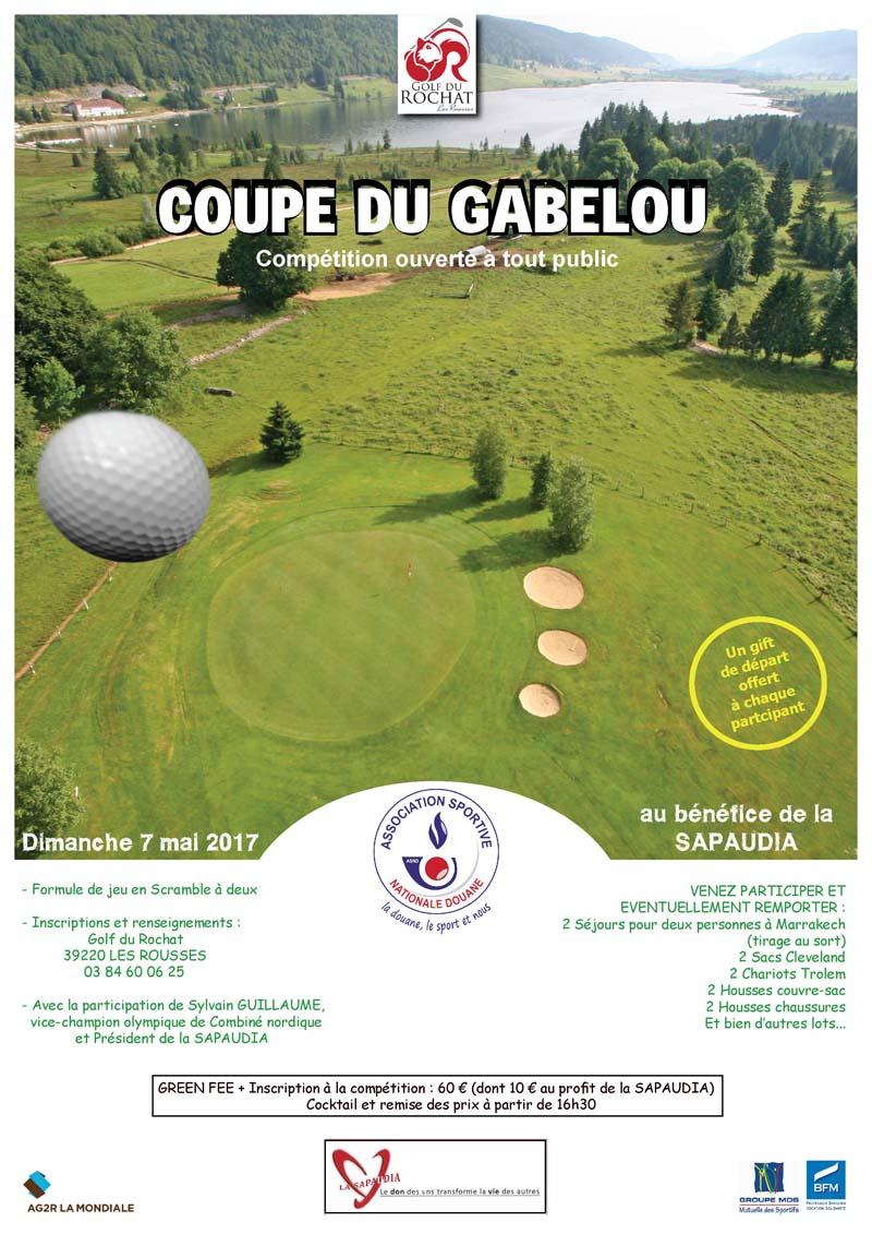 Asnd association sportive nationale des douanes - Www le palet com competitions coupes bulletins d inscriptions ...