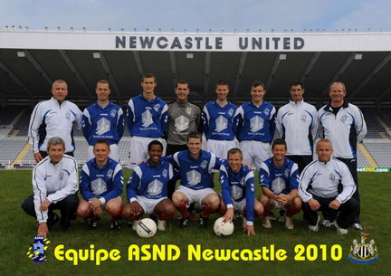 ACTU FOOT NEWCASTLE 01-1024