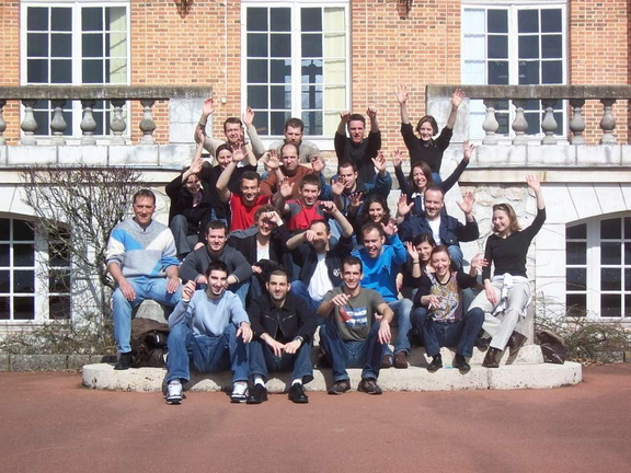 chales 2006-1024