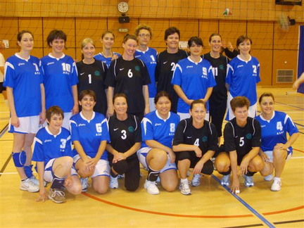 Volleyf2