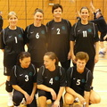 Volleyf